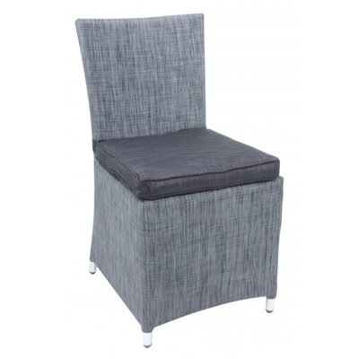 Harms Import Dining Side Chair