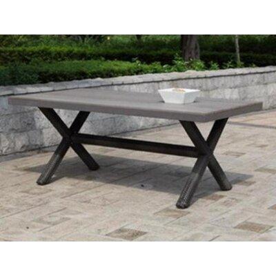 Harms Import Anzio Table
