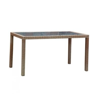 Harms Import Faro Table