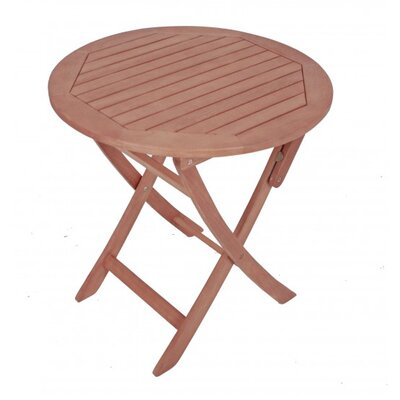 Harms Import Stockholm Side Table