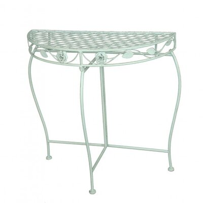 Harms Import Side Table
