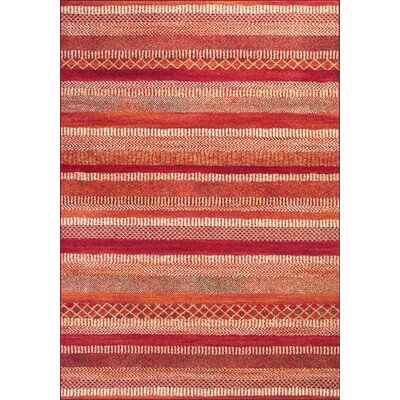 KAS Rugs Reflections Horizons Area Rug