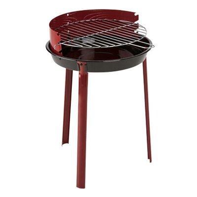 Grillchef by Landmann 34.5 cm Charcoal Barbecue