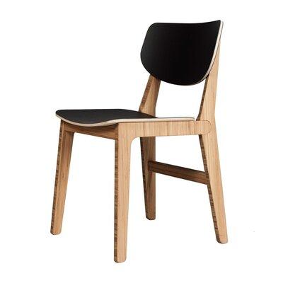 ByAlex Neighbourhood Dining Chair