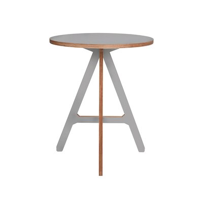 ByAlex End Table