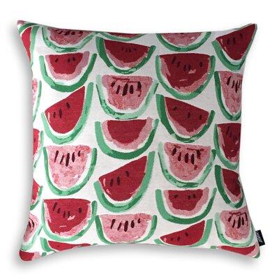Apart Kissenhülle Frutta