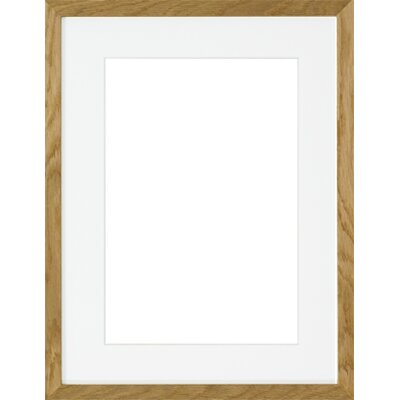 David & David Studio 'Reflection' by Philippe David Framed Photographic Print