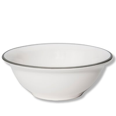 Gmundner Keramik Salatschüssel