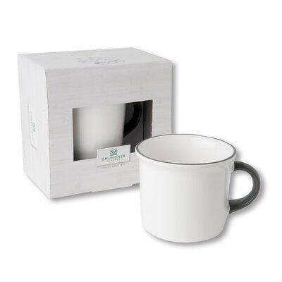 Gmundner Keramik Kaffeebecher