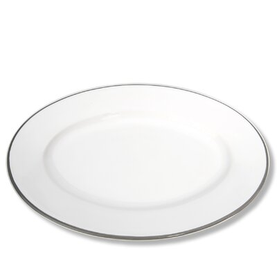 Gmundner Keramik Servierplatte