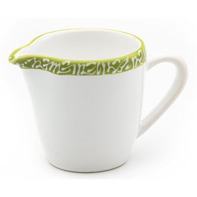 Gmundner Keramik 200 ml Milchkännchen Gourmet Selektion