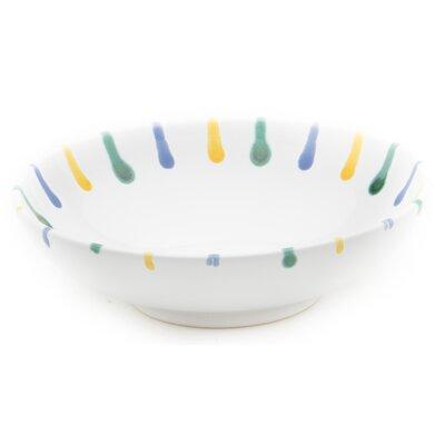 Gmundner Keramik Schale