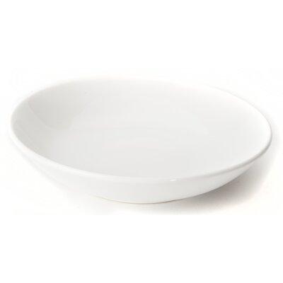 Gmundner Keramik 20 cm Suppenteller