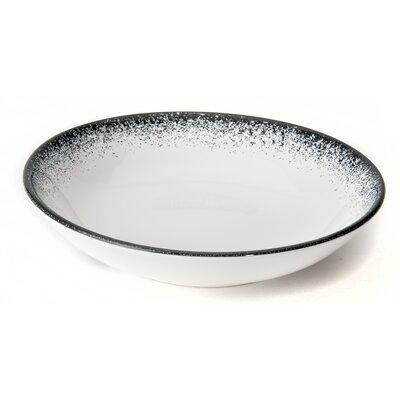 Gmundner Keramik 20 cm Suppenteller Morgentau