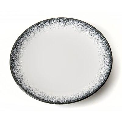 Gmundner Keramik 20 cm Dessertteller Morgentau