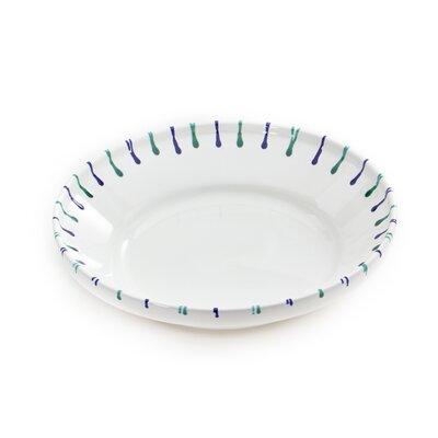 Gmundner Keramik Schüssel