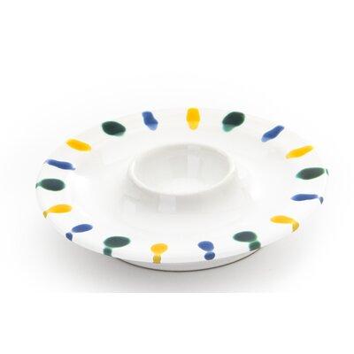 Gmundner Keramik Eierbecher