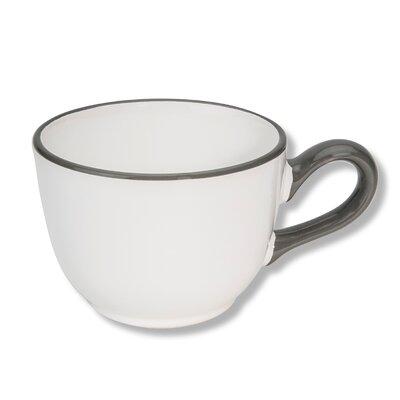 Gmundner Keramik Kaffeetasse