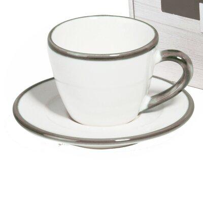 Gmundner Keramik Espressotasse