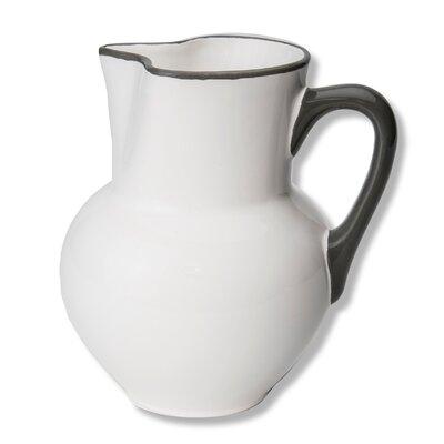 Gmundner Keramik Krug