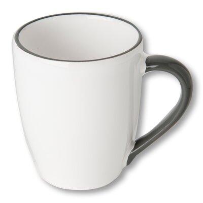 Gmundner Keramik Frühstücksbecher