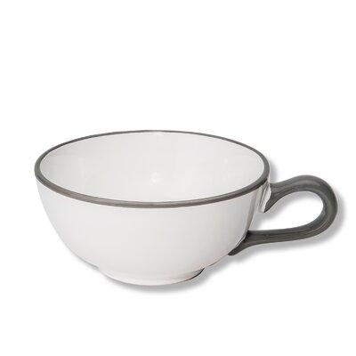 Gmundner Keramik Teetasse