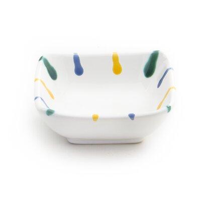 Gmundner Keramik Schälchen