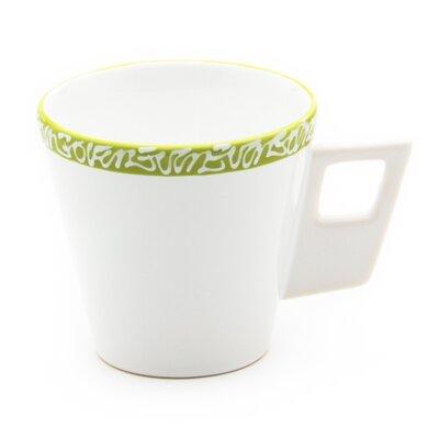 Gmundner Keramik Kaffeetasse Selektion