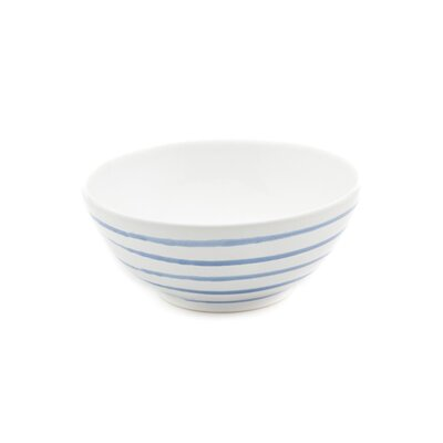 Gmundner Keramik Schüssel Geflammt