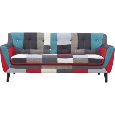 BECO, Trendsliving 2-Sitzer Einzelsofa