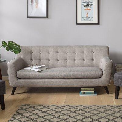 BECO, Trendsliving 3-Sitzer Einzelsofa