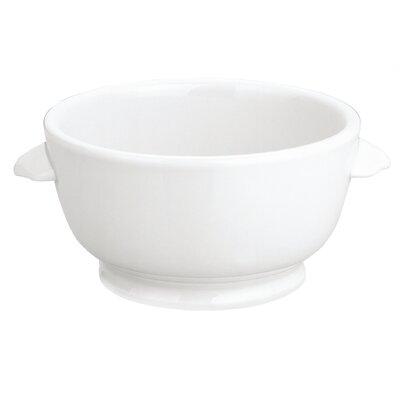 Pillivuyt Sas Suppenschale mit Griff