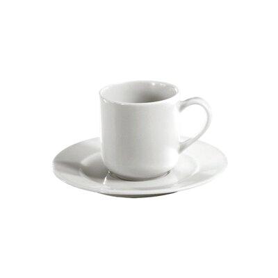 Pillivuyt Sas Kaffeetasse