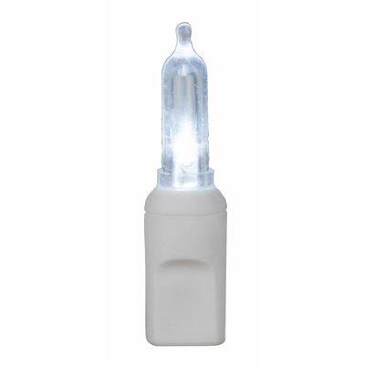 100 Light LED Light