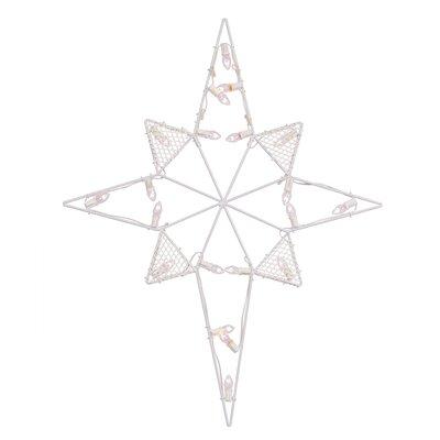Star of Bethlehem Wire