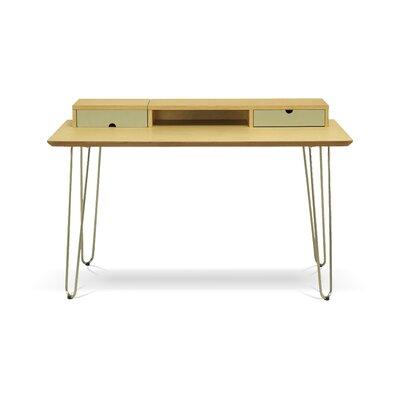 Fern&Grey Ingram Writing Desk
