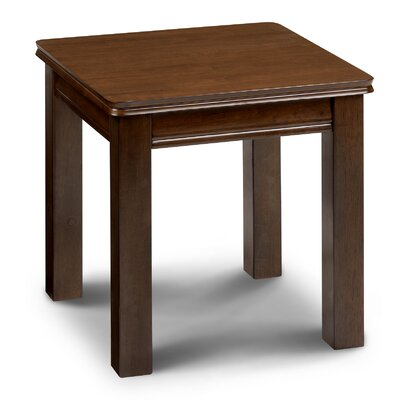 Andover Mills Boutwell Side Table