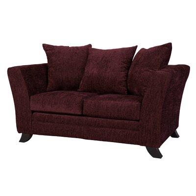 Andover Mills Broadway Village 2 Seater Sofa
