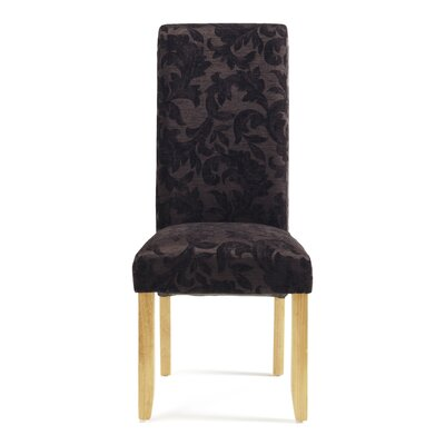 Andover Mills Wyncrest Upholstered Dining Chair