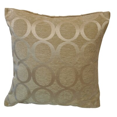 Andover Mills Oh Chenille Scatter Cushion