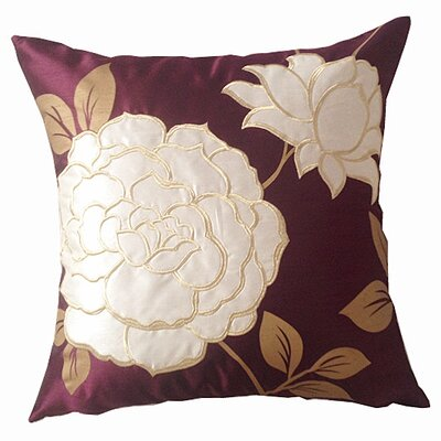 Andover Mills Cushion Cover
