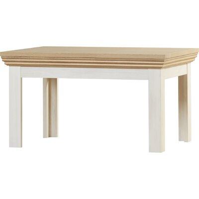 Andover Mills Alonesos Coffee Table