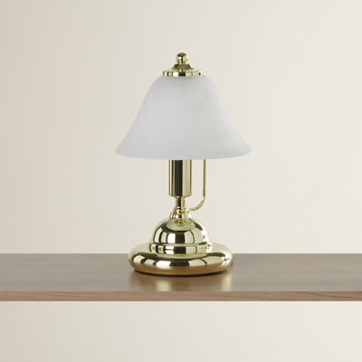 Andover Mills Dartmouth 27cm Table Lamp