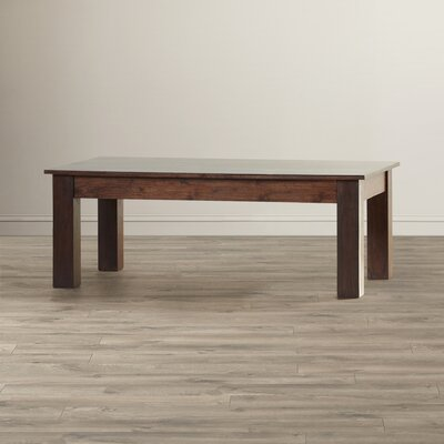 Andover Mills Rochester Coffee Table
