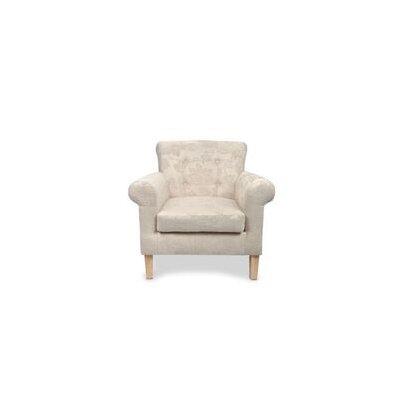 Andover Mills Rambler Lounge Chair