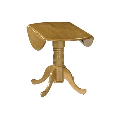Andover Mills Tenney Dining Table