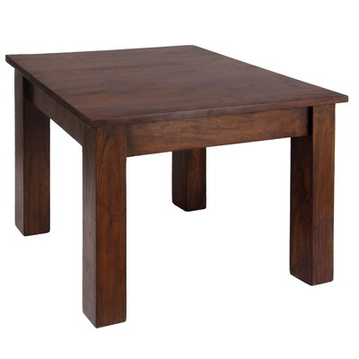 Andover Mills Rochester Side Table