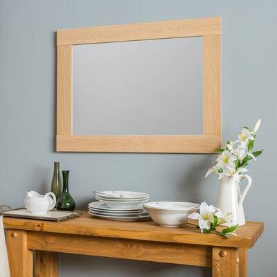 Andover Mills Pendant Mirror