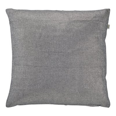 Dutch Decor Imran Cushion Cover