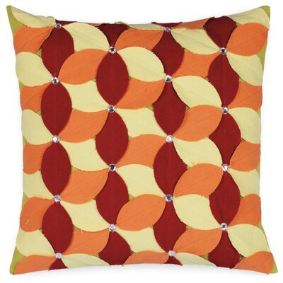 Dutch Decor Salamanca Cushion Cover